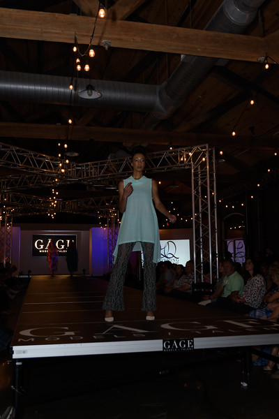 Knoxville Fashion Week Friday-844.jpg