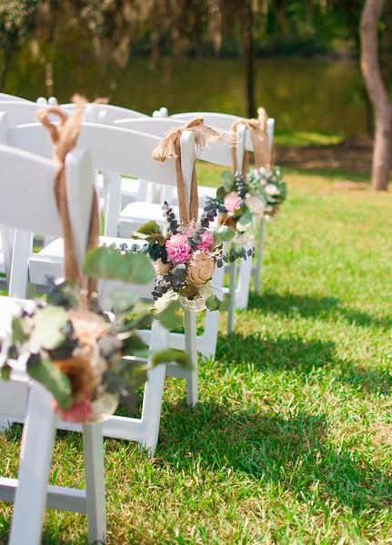 Jenkinson Wedding4.jpg