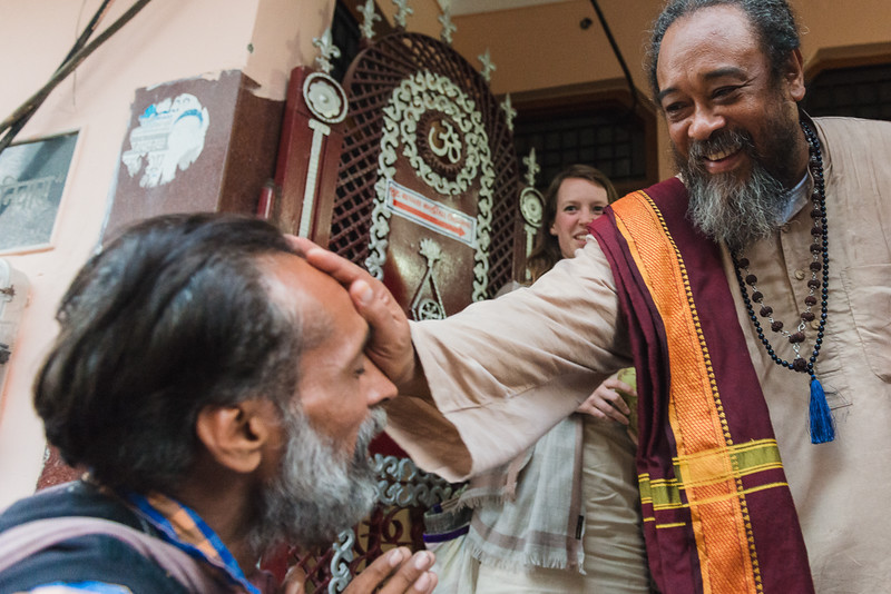 20160317_moments with Mooji_125.jpg