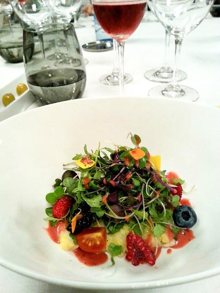 vicus salad_.jpg