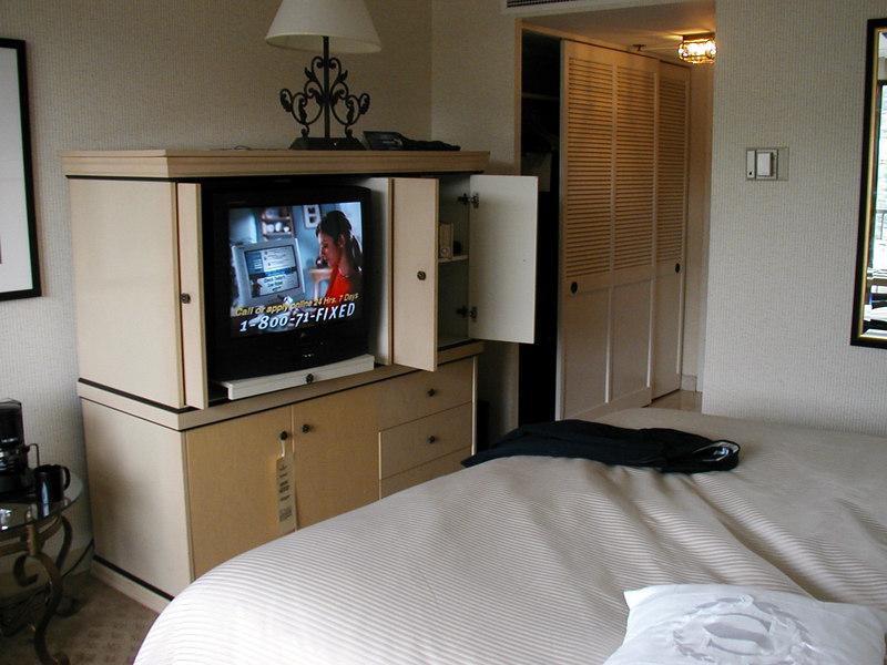03 Sheraton Universal Hotel.jpg