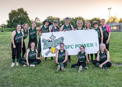 SFC Power Kennewick Tourney