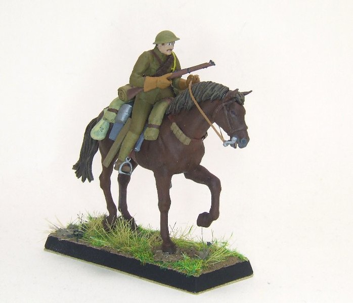 WW1 British Cavalry, 6th Inniskilling, 04s.jpg