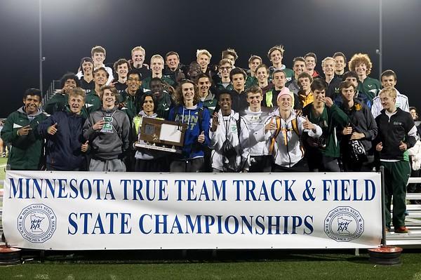 5-19-17 State AAA True Team