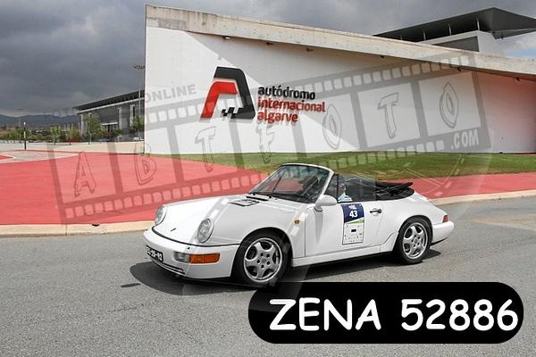 ZENA 52886.jpg