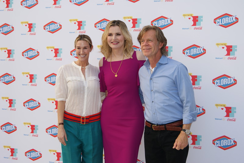 Rachel Winters_Geena Davis_William H. Macy .JPG