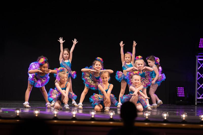 Dance Productions Recital 2019-114.jpg
