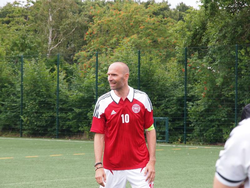 Pressen mod DBU fodbold. Photo- Martin Bager (18 of 243).JPG