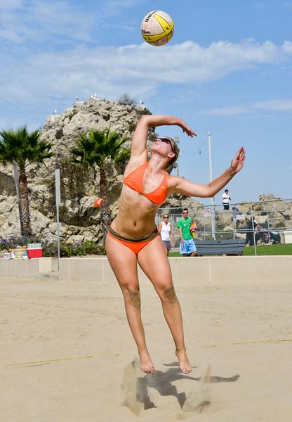 Beach Volleyball-41.jpg