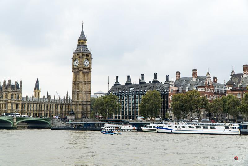Londonwithlove-31.jpg