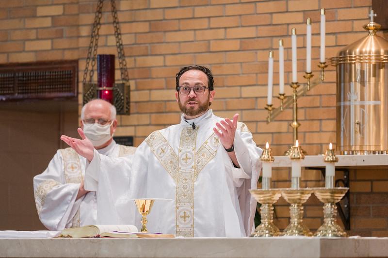 St Rose First Communion April 30 2021-29.jpg