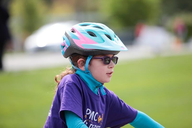 2019 05 19 PMC Kids ride Newton-145.jpg