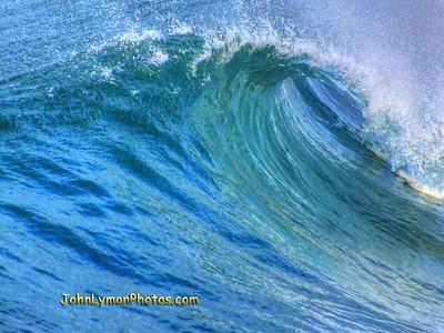 6/2/21 * DAILY SURFING VIDEOS * H.B. PIER