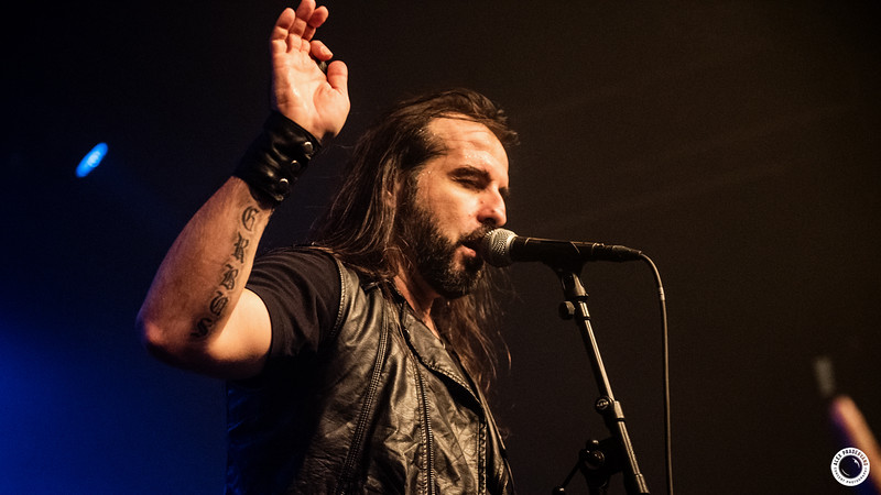 Rotting Christ - Lausanne 2016 13 (Picture By Alex Pradervand).jpg