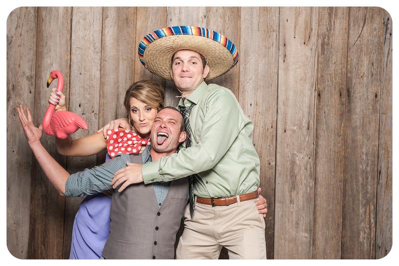 Abby+Tyler-Wedding-Photobooth-190.jpg