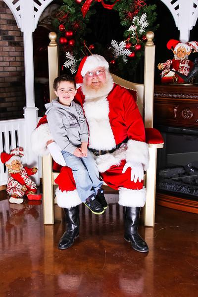 Santa1-2013-157.jpg