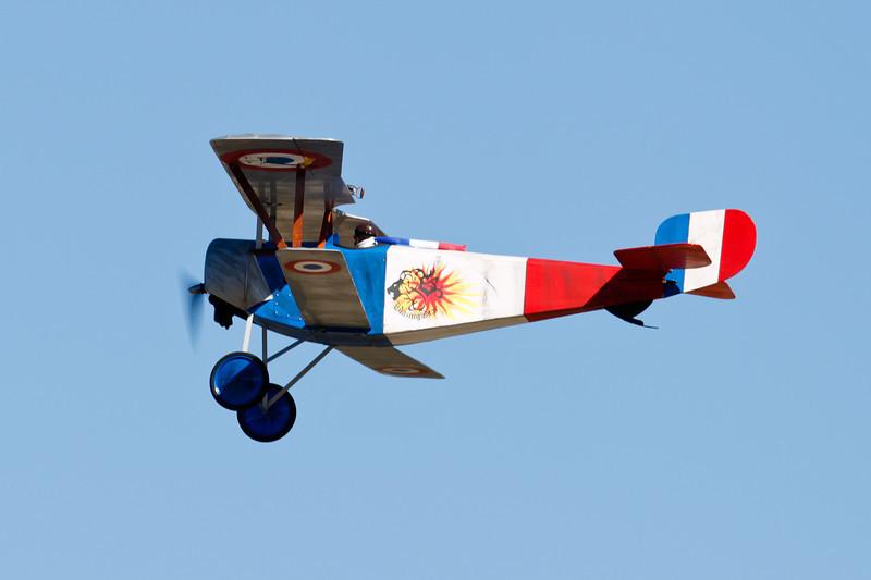 GP_Nieuport11_024.jpg