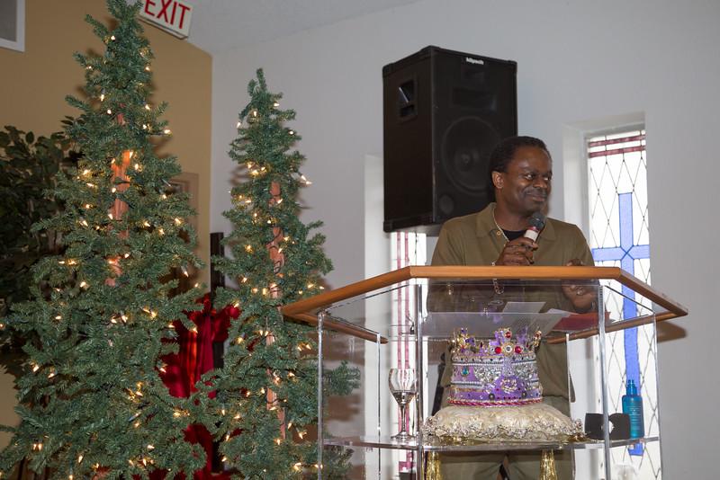 DSR_20141207CLCC Christmas Program210.jpg