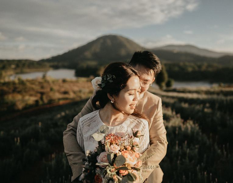 Carmen & Chester Pre Wedding Dalat Mui Ne-38201.jpg