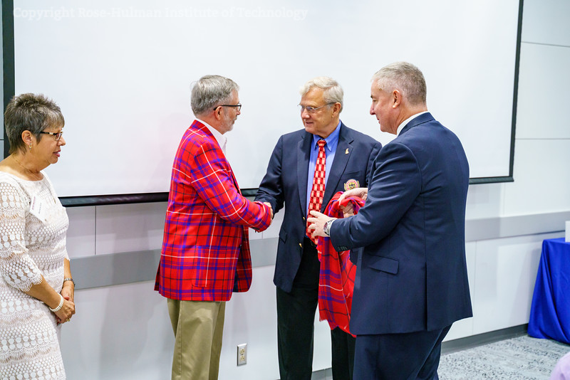 RHIT_1874_Heritage_Society_Lunch_Chauncey_Rose_Society_Jacket_Presentations_Homecoming_2018-1320.jpg