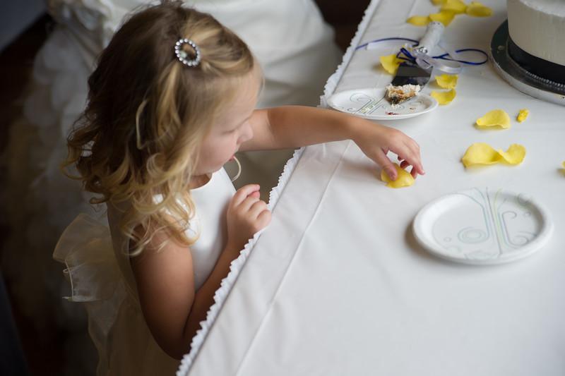 bap_schwarb-wedding_20140906152823_D3S1682