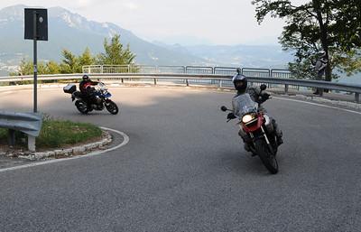 2012 Alps Tour - Rev 1