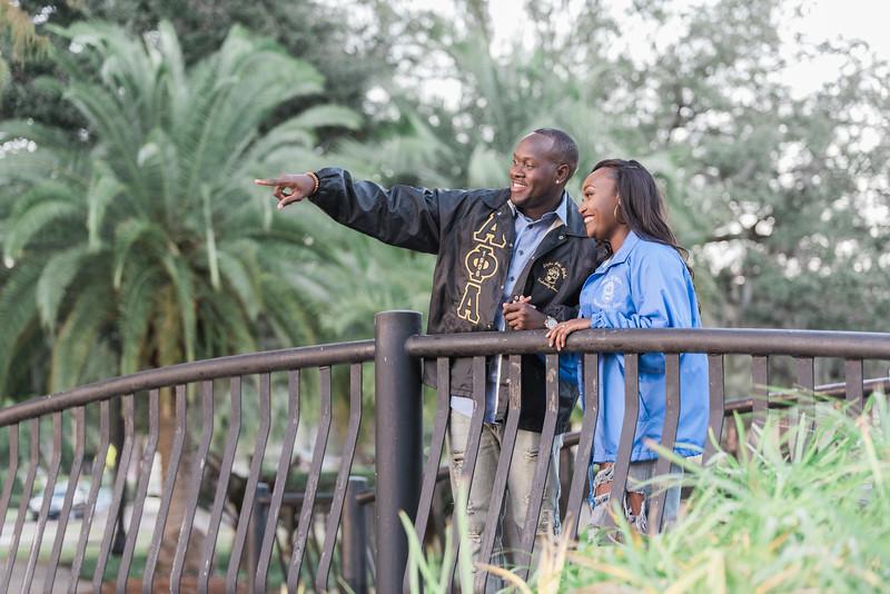 ELP1127 Kiamesha & Kameel Orlando engagement 290.jpg