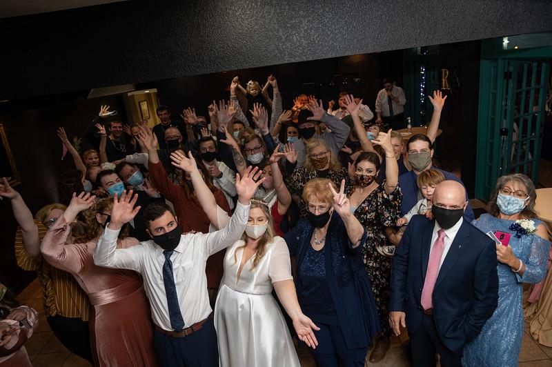 novemberwedding (385 of 423).jpg