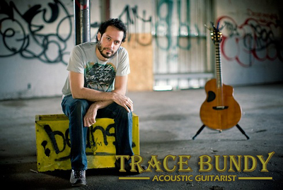 2012.06.29 | Live Show: Return of the Trace Bundy Experience!