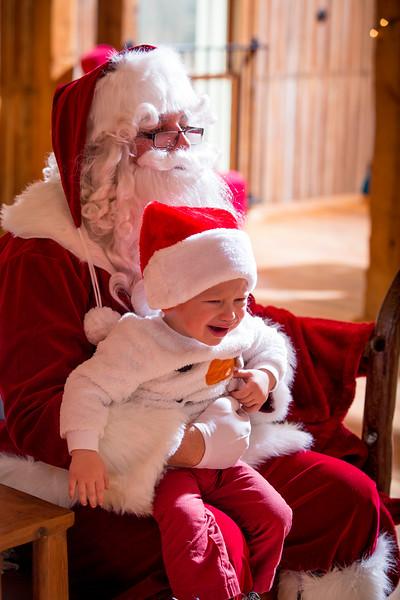 ChristmasIronstone2016_260_MMP.jpg