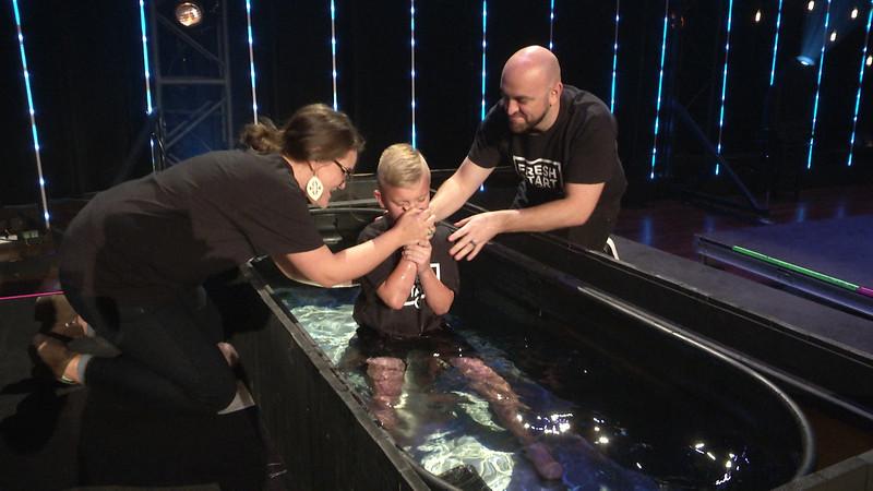 2018-09-23 BAPTISM PRORES LT 2.00_01_53_20.Still009.jpg
