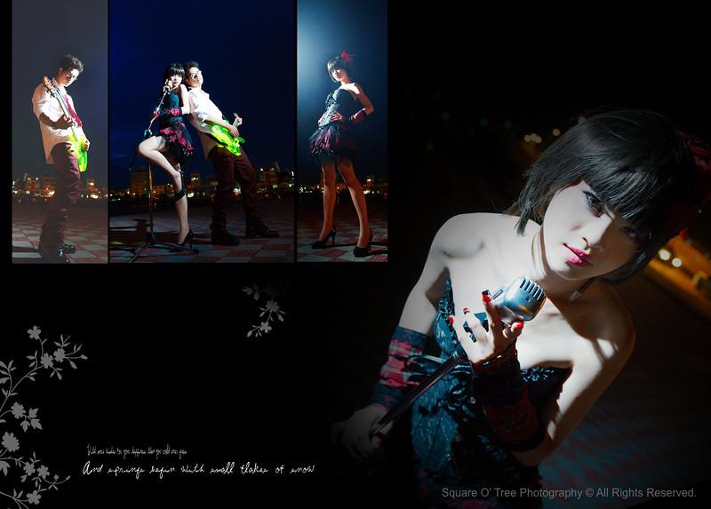 Engagement_Kawen_Chen0035.JPG