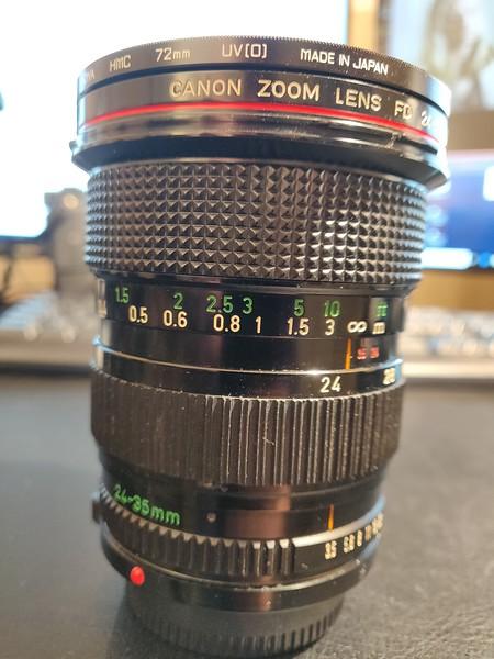 Canon FD 24-35mm 3.5 L - Serial V402 & 13060 001.jpg