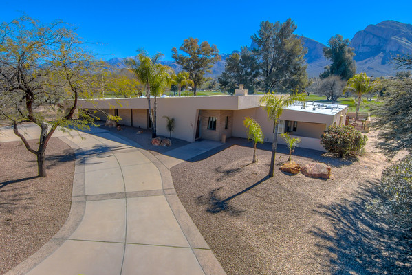 For Sale 435 W. Rapa Pl., Oro Valley, AZ 85737