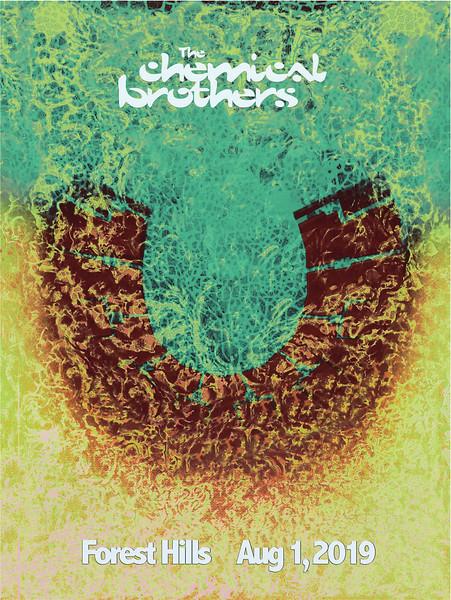 Chemical_Bros_poster_print.jpg