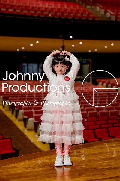 0067_day 1_white shield portraits_johnnyproductions.jpg