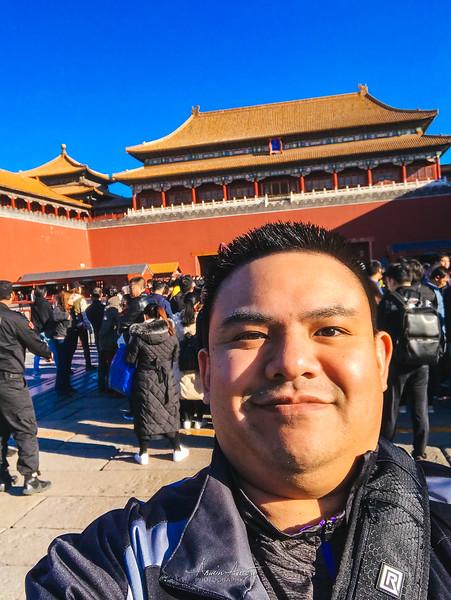 BeijingMarch2019-137.jpg