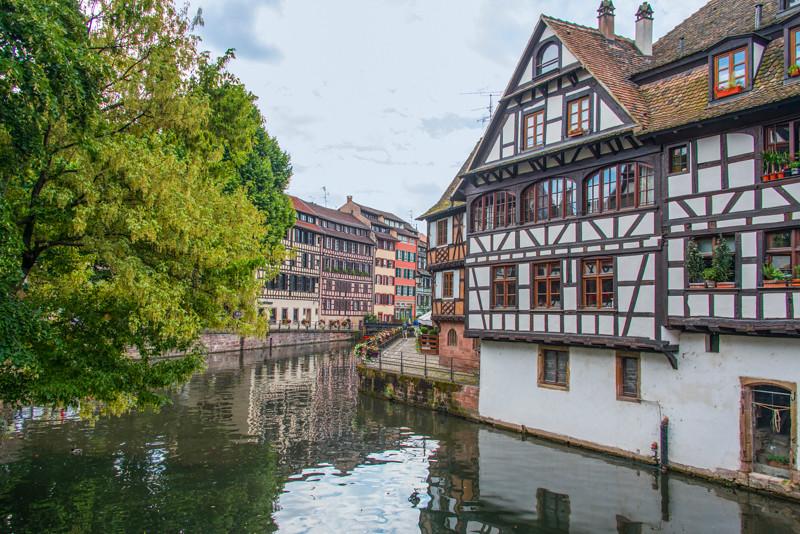 Strasbourg40.jpg