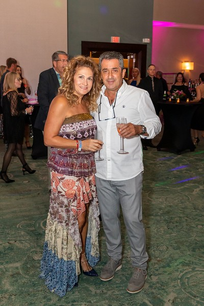 2019_11_Yachtail_Party_00406.jpg
