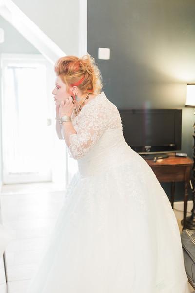 ELP1022 Stephanie & Brian Jacksonville wedding 1102.jpg