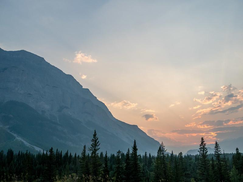 Banff-National-Park-2017_215.jpg