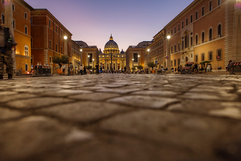 Roma2018-193.jpg