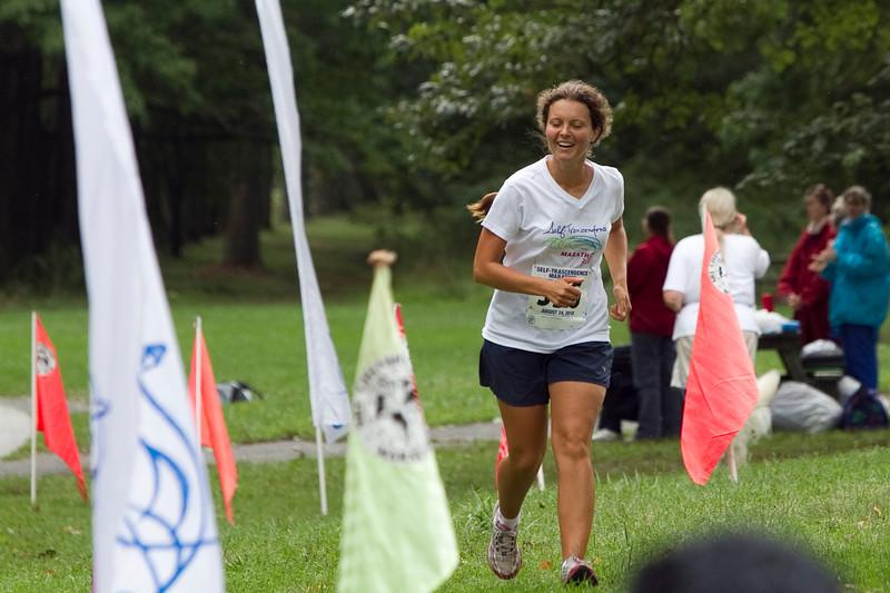 marathon10 - 793.jpg