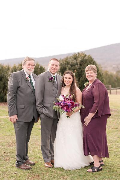 Johnson-Wedding_2019-1074.jpg