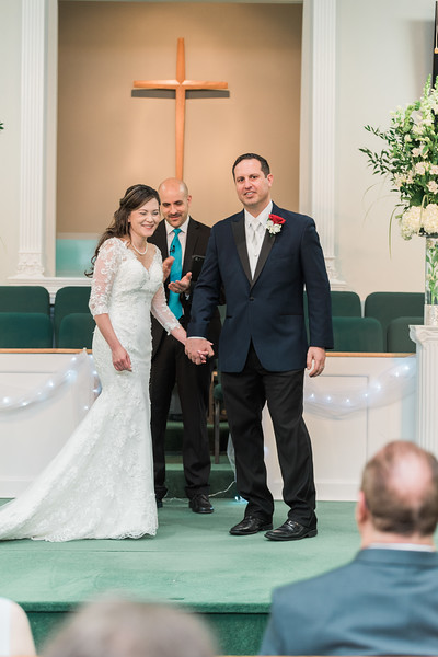 ELP0216 Chris & Mary Tampa wedding 169.jpg