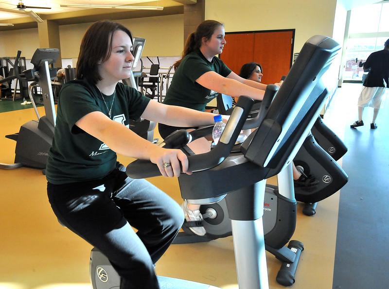 recreation center2552.jpg