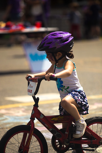 PMC 2015 Kids Ride Framingham_-178.jpg
