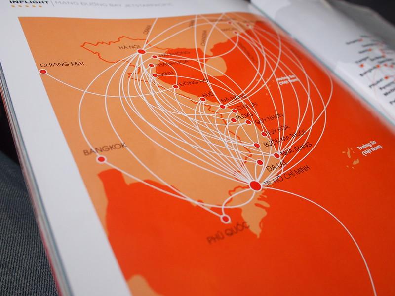 PB058653-jetstar-pacific-routes.JPG