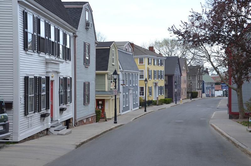 Boston 2012 120412-0494.JPG
