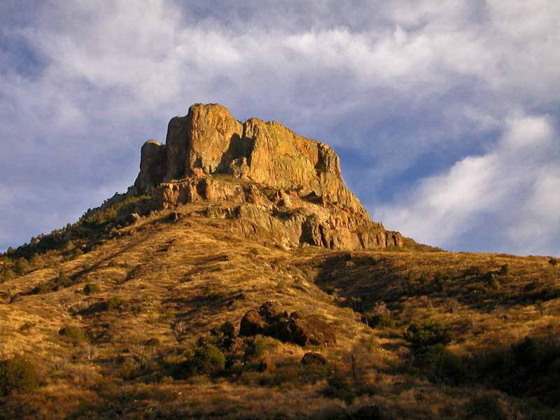 Back side of Casa Grande.jpg
